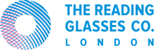 The Reading Glasses Company London