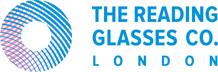 The Reading Glasses Company London
