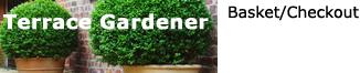 Terrace Gardener