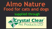 catfood-direct.com & dogfood-direct.com