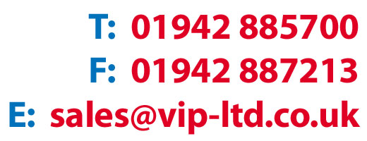You can contact us via these details - our team is happy to assist with your enquiry